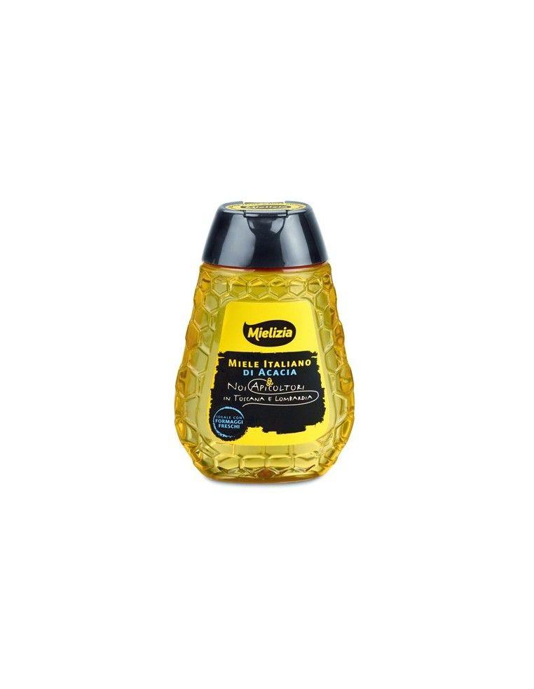 Miele di Acacia (Squeezer 250g)