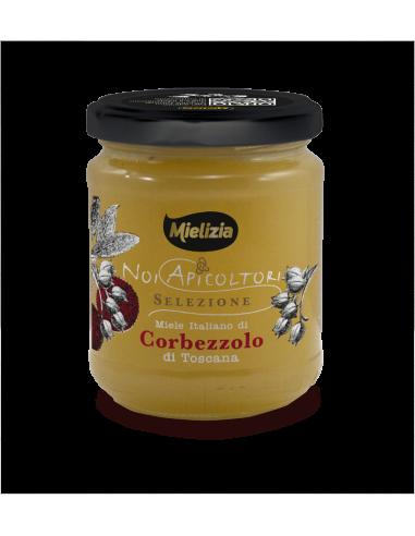 Miele di Corbezzolo (Speciale Selezione)