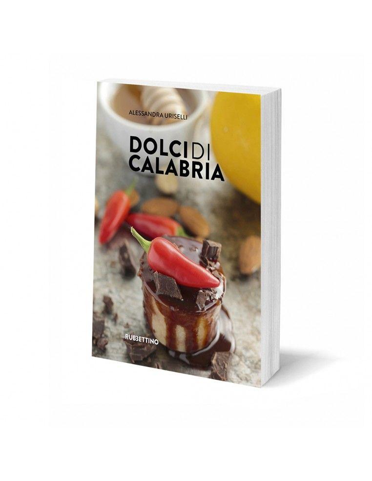 Dolci di Calabria - Alessandra...
