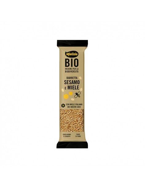 Organic sesame seed and...